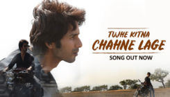 'Tujhe Kitna Chahne Lage': Shahid Kapoor's clean shaven look and Arijit Singh's vocals make this 'Kabir Singh' song a must watch