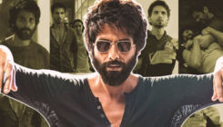 With 'Kabir Singh', is Bollywood going to continue its tryst with toxic masculinity?