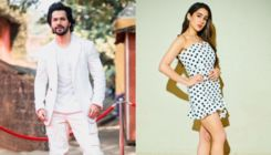 'Coolie No 1': Varun Dhawan and Sara Ali Khan starrer gets a release date
