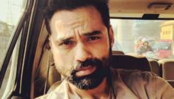 Abhay Deol lashes out at media and backs the emergence of digital content