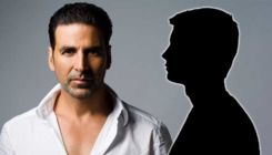 THIS 'Ram Leela' actor will play villain in Akshay Kumar's 'Sooryavanshi'