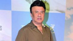 #MeToo accused Anu Malik banned from entering YRF studios