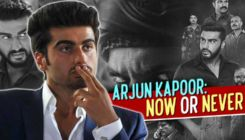 'India's Most Wanted': Is Arjun Kapoor in last chance saloon?