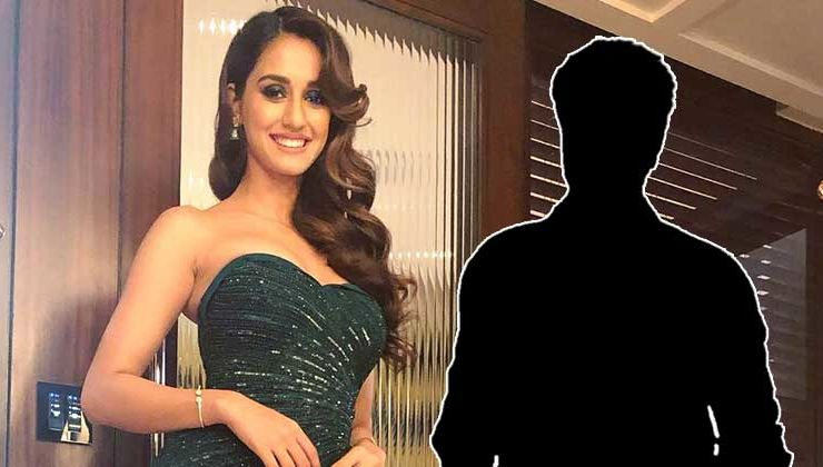 Disha Patani dated THIS TV heartthrob before Tiger Shroff