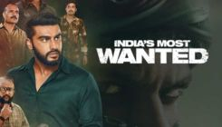 'India's Most Wanted' Mid-Ticket Review: The first half is underwhelming and devoid of any action