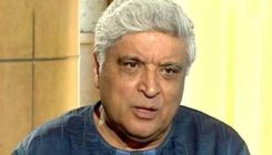 Javed Akhtar wants not just burqa but ghoonghat also to be banned; clarifies later