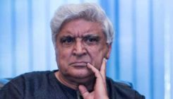 Javed Akhtar threatened and asked to apologise by Karni Sena for his ghoonghat comments