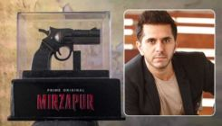 'Mirzapur' Season 2: Ritesh Sidhwani gives us the first glimpse and it's breaking the internet