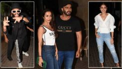 'India's Most Wanted': Arjun-Malaika, Ranveer-Anushka attend special screening