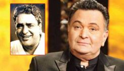Rishi Kapoor remembers his grandfather Prithviraj Kapoor on his death anniversary