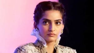 Sonam Kapoor Blasts Bollywood Life