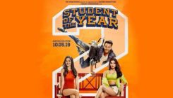 'Student Of The Year 2' full movie gets LEAKED online by TamilRockers