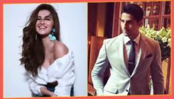 OMG! Tara Sutaria thinks Sidharth Malhotra will make for a great boyfriend