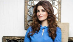 Twinkle Khanna BLASTS a nutritionist for mocking her diet advice