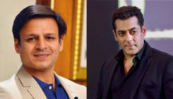 Vivek Oberoi unknowingly praises Salman Khan's 'Bharat'; rectifies post later