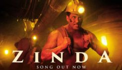 'Zinda' song: 'Bharat's stirring anthem shows Salman Khan's passion and patriotism for the nation