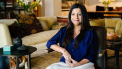 Zoya Akhtar's success story is down to making exciting projects