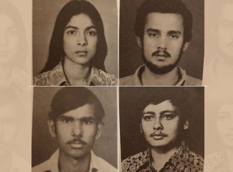 Can you guess who all these NSD alumni are? Neena Gupta shares major throwback pics