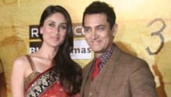 CONFIRMED: Kareena Kapoor Khan to reunite with Aamir Khan in 'Laal Singh Chaddha'