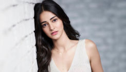 Social Media Day: Ananya Panday launches a new initiative against online bullying