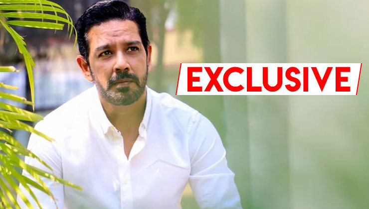 'Crime Patrol': Annup Sonii reveals the conditions on which he would come back to host the popular show