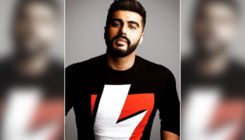 Arjun Kapoor slams trolls for saying he has gained enormous amount of weight recently