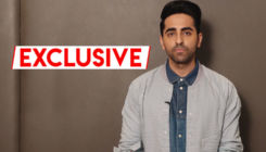 'Article 15': Ayushmann Khurrana's explosive pledge about discrimination is spine chilling
