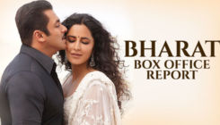 'Bharat' Box Office Report: Salman Khan starrer becomes the second highest grossing film of 2019