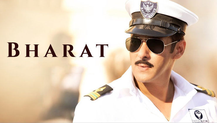 'Bharat' Box Office Occupancy Report: Salman Khan-Katrina Kaif's Eid bonanza kick starts on a great note