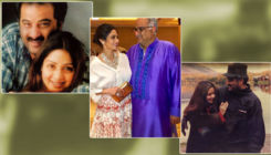 Boney Kapoor-Sridevi anniversary special: A love story which resembles Bollywood romances