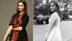 Here's how Parineeti Chopra lost out on 'Piku' to Deepika Padukone
