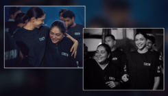 'Chhapaak': Meghna Gulzar is all praise for Deepika Padukone for portraying Malti