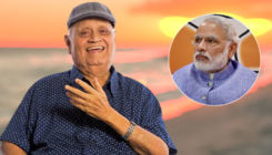 Veteran actor and comedian Dinyar Contractor dies at 79; PM Modi offers condolence