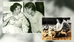 Sanjay Dutt's birth anniversary post for mom Nargis Dutt will bring tears to your eyes