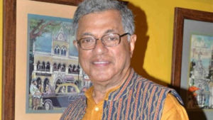Girish Karnad Dead: Lesser known and interesting facts about the legendary playwright, actor, director