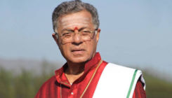 Girish Karnad Dead: Veteran film and theatre personality dies at 81 of multiple organ failure
