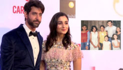 Alia Bhatt's major throwback pic with Hrithik Roshan will make you go awww