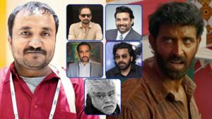 Not Hrithik Roshan! Here are 7 actors who could've played Anand Kumar in 'Super 30'