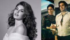 Jacqueline Fernandez to play Smita Patil's role in 'Arth' remake?