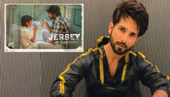 After 'Arjun Reddy', Shahid Kapoor to star in yet another Telugu film 'Jersey's remake?