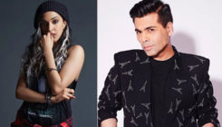 Karan Johar's Dharma Productions steps into digital space with Kiara's show