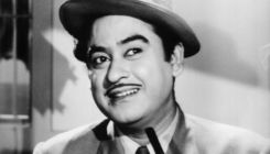 Kishore Kumar songs were banned by the government on today's date; click here to know why!