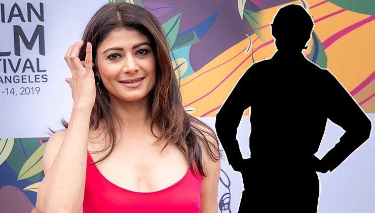 Pooja Batra is dating THIS 'Tiger Zinda Hai' actor; read on to know who!
