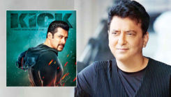 Confirmed: No change in director, 'Kick 2' will be helmed by Sajid Nadiadwala