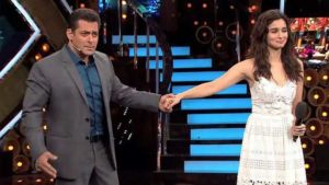 'Inshallah': Salman Khan to romance Alia Bhatt in the exotic locales of THIS foreign city