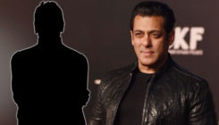 Salman Khan has got the most honest critic in THIS film industry veteran; Guess who!