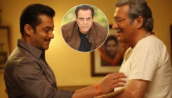 Dharmendra in for late Vinod Khanna as Salman Khan's dad in 'Dabangg 3'?