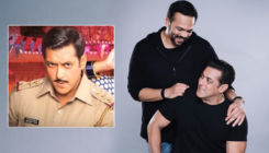 Salman Khan's 'Dabangg 4' to be directed by Rohit Shetty?