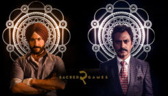 'Sacred Games 2' delayed because of Nawazuddin Siddiqui and Saif Ali Khan? Here's the truth!