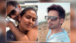 Shahid Kapoor's confession on fighting with Mira Rajput proves that they are just like any regular couple